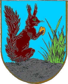 Coat_of_arms_of_Krasnoilsk